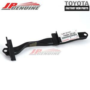Genuine Toyota 4runner Tacoma Oem Battery Hold Down Clamp 74404 35140 7440435140