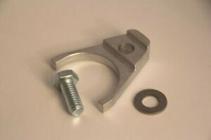 Pro 5 0 Ford Mustang V8 302 Billet Distributor Hold Down Clamp