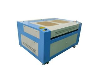 150w 1390 Co2 Laser Engraving Cutting Machine engraver Cutter 1300 900mm 51 35 4