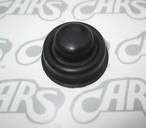 1963 1964 1965 Buick Door Jamb Switch Rubber Boot Oem 4884822