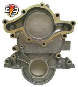 Ford Mustang Explorer 302 Cid 5 0l 1994 2001 Timing Cover