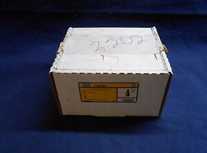 Ilsco Ccc 4 Type Cpm 500 Wire Reducer Pin Connector New In Box
