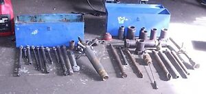 Water Main   Rockland County Business Equipment and Supply