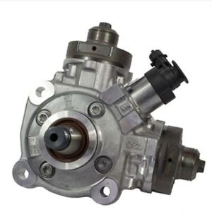 High Output Cp4 Hpfp Fuel Injection Pump For 2011 2014 Ford 6 7l Powerstroke