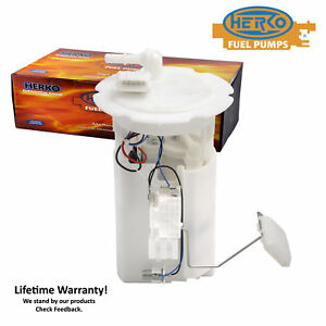 Fuel Pump Module Herko 261ge For Nissan Altima 2 5l 3 5l 2004 2006