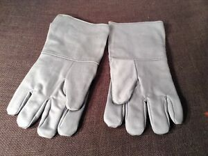 Chicago Protective Apparel Gloves Nfpa 70e Arc Rating atpv 20 86