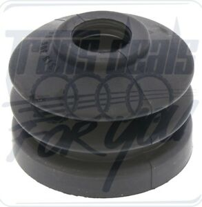 Fits Ford F250 F350 F450 Gm Zf 6 Spd Transmission S 650 Inner Shift Rubber Boot
