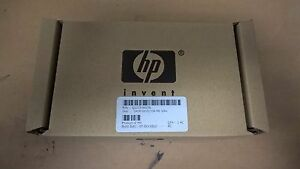 Hp Q1273 60236 Drop Detector Mr Serv For Z6100 z6200 t7100 Designjet Plotters