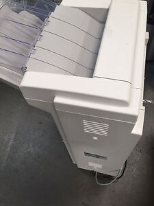 Copier Finisher b56 Stapler Sorter 5845 5855 Xerox Copier Bf01