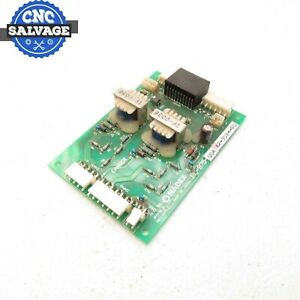 Nadex Circuit Board Pc 975 00a A2 3014 60
