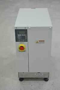 Smc Inr 498 012d Thermo Chiller