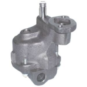 Mel M77 Big Block Chevy Melling 396 427 454 Oil Pump M77 Bbc
