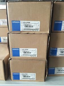 Omron Servo Drive R7d zp08h New Free Expedited Shipping R7dzp08h