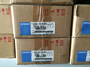 Omron Servo Motor R7m z75030 bs1 New Free Expedited Shipping R7mz75030bs1
