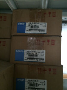 Omron Servo Motor R7m z75030 s1 New Free Expedited Shipping R7mz75030s1