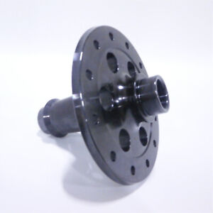 Shark Products 730220 Differential Carrier Stl Spool Gm 12bolt 30spl