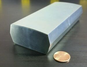 Huge Neodymium Block Magnet Super Strong Rare Earth N52 Grade 5 X 2 X 1