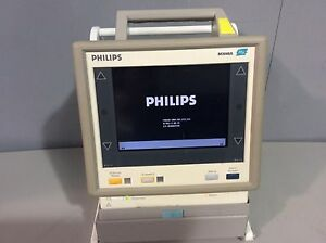 Philips M3046a M4 Monitor