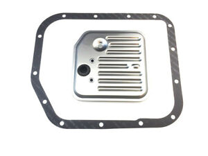 Dodge Chrysler Jeep A904 A500 Torqueflite 6 Transmission Filter And Gasket Kit