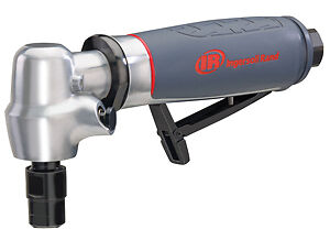 Ingersoll Rand 5102max Max Angle Composite Handle Die Grinder