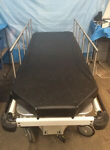 Stryker 945 3 Pacu Bed