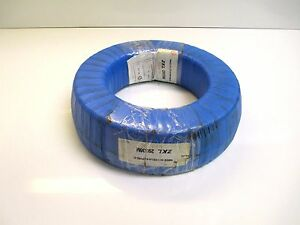 Zkl 29336m Spherical Roller Thrust Bearing Manufacturing Construction