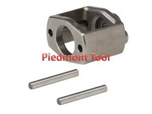 2141 A703 Ingersoll Rand Hammer Frame W Pins For I R 2141 2145 Impact Wrenches
