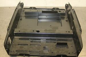 Lower Base Cover 63710 zs9 010 Honda Eu3000is Generator