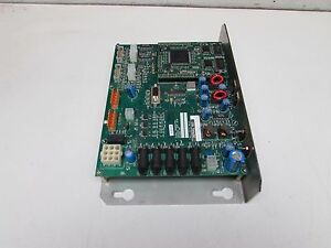 X ray Generator Control Unit V2 0 Qpc004 02 Good Takeout Make Offer