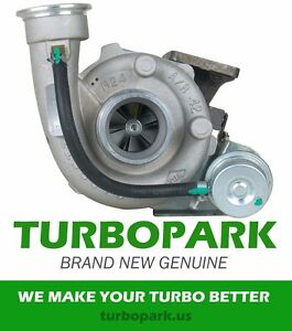 New Oem Garrett Tb28 Turbo T3 Various Cummins 4bt Engine C4929603 731415 5002