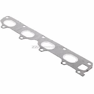 Zzperformance Upgraded Lsj Exhaust Manifold Gasket For Header 2 2l 2 4l 2 0l
