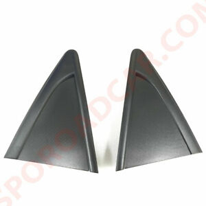Rear Side Door Quarter Cover L R 2p Oem Parts For Gm Chevrolet Cruze 2008 2012