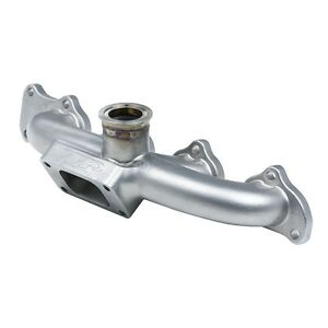 Zzperformance Ecotec Stainless Turbo Cast Manifold For 2 2 2 4 2 0 Ion Cobalt