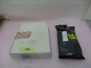 Amat 0100 01132 Rev 001 Val 001 1633 01 Pcb Assy Chamber Rf Filter 417584