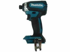 Makita Xdt13z 18v Lxt Lithium ion Brushless Cordless Impact Driver tool Only