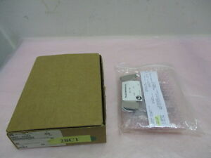 Amat 0660 00386 Powell Elec Card Kit Data Acquisition Pci Nanospec90 417730