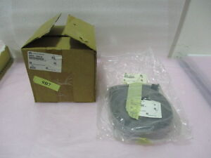 Amat 0620 02619 Cable Assy Robot Signal 18ft 417763