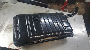 1946 1947 1948 1949 Plymouth Special Deluxe Brand New P15 Gas Fuel Tank Petrol