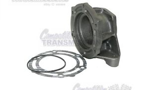 Transfer Case Adapter Gm 15597796 15629188 Th350 700r4 To Np208 Np241 4wd
