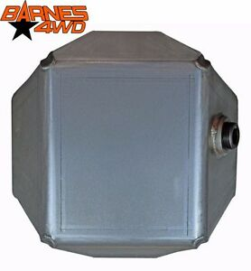 Toyota T100 95 And Up Tacoma And 99 06 Tundra Heavy Duty Differential Cover