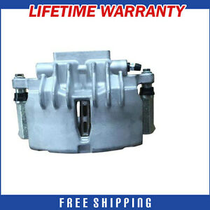 Completely New Front Right Brake Caliper For 1999 2002 Ford Mustang
