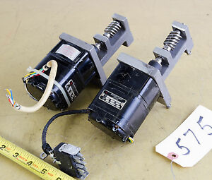 Gearhead Motor 2 Pieces W worm Gear ctam 575