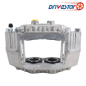 Completely New Front Right Disc Brake Caliper For 90 92 Nissan 300zx