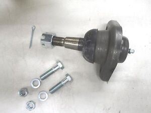 1958 1959 1960 58 59 60 Ford And Edsel Lower Ball Joint New