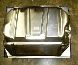 New 1961 1969 Chevy Corvair Gas Fuel Gas Tank Made In Canada Best Quality