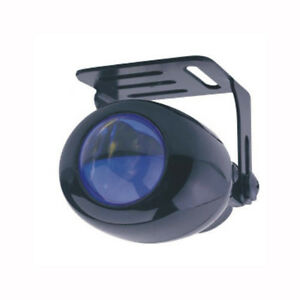 Pilot Pl 2720b Projector Fog Light Kit 2 3 4 X 2 1 8 Mini