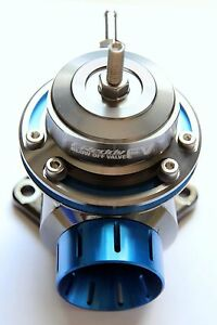 Greddy 11501665 Type Fv Universal Bov Floating Design usa Seller new