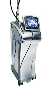 Dental Laser Waterlase Md Turbo