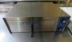 Countertop Tandoori Oven : Commercial Pizza Oven Rockland County Business Equipment and Supply ...