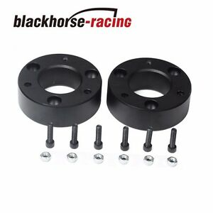 3 Front Leveling Lift Kit Fit For Chevy Silverado Gmc Sierra Gm 1500 2007 2016